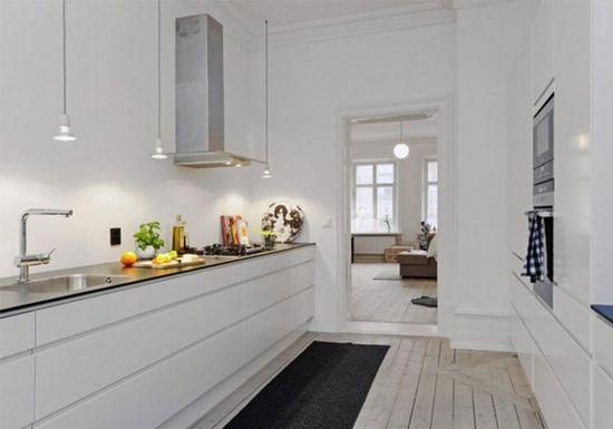 The Best Kitchen Design Image
