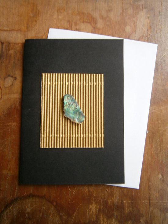 Small Hand Made Gift Card For Any Special by CrimsonRoseCottage, $4.00
