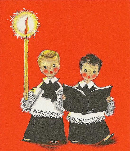 so cute christmas card