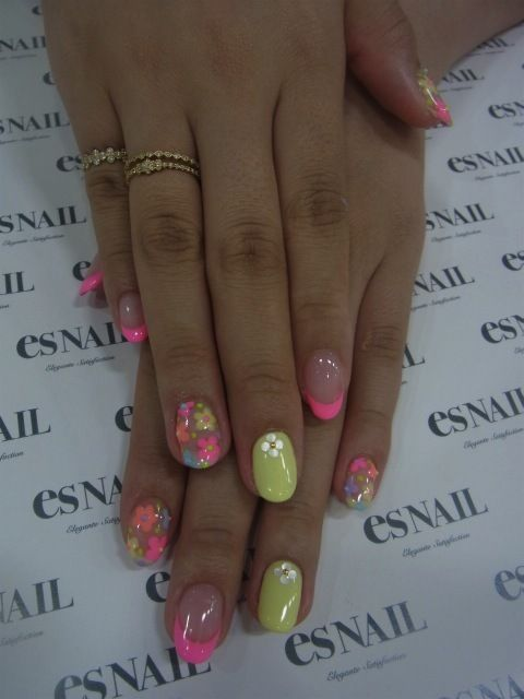 next nails? #yes
