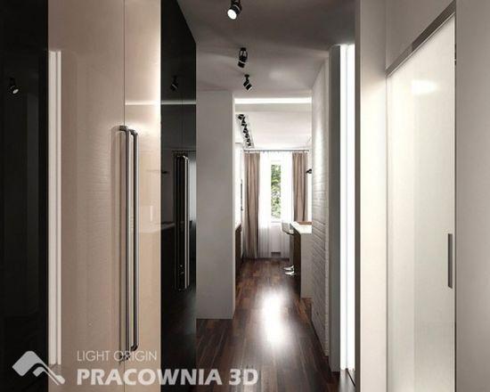 apartment-corridor-modern-designs
