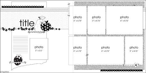 August 2011 PageMaps