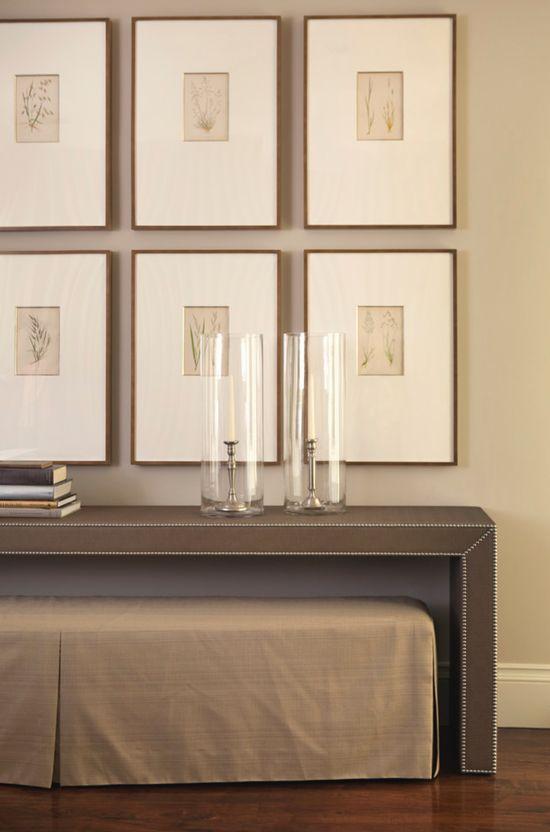 by Tim Barber LTD Architecture & Interior Design
