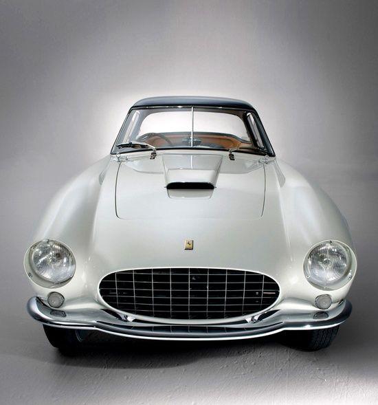 //#sport cars #luxury sports cars #ferrari vs lamborghini #celebritys sport cars #customized cars