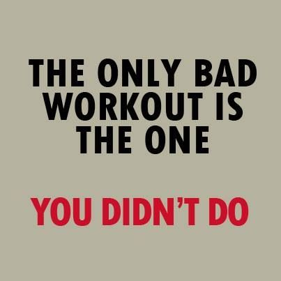 #fitness #motivation #quotes #workout