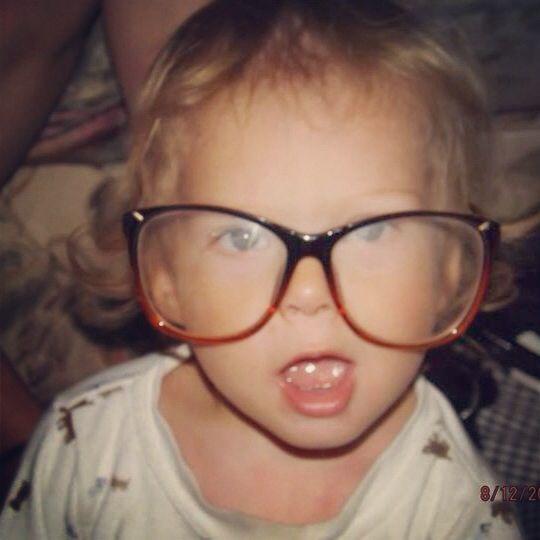 Cute baby #baby #cute