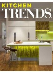 Subscription to Trends Home + Design
