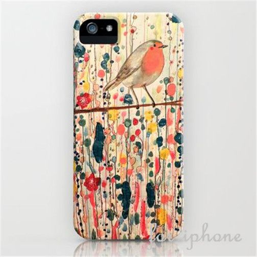 iphone case iphone cases