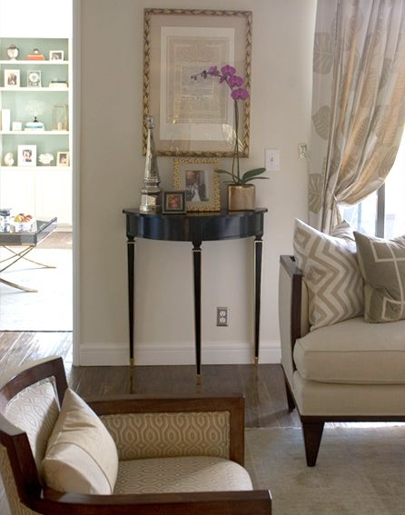 JAlexander Furniture