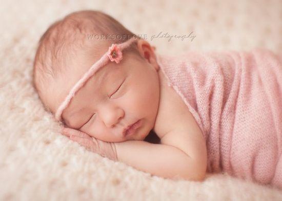 newborn tips
