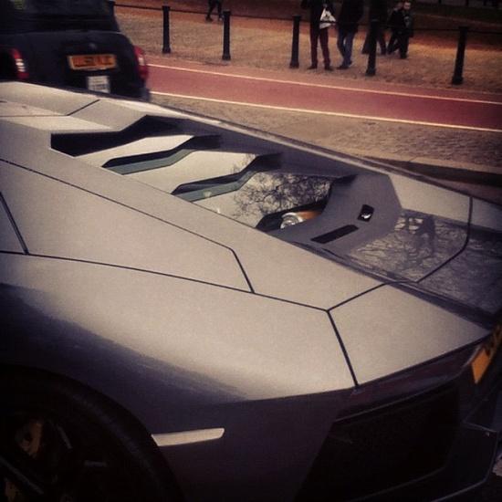 Guess this car?
