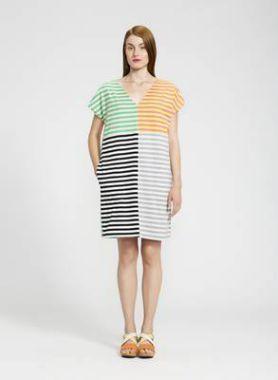 Matikka dress - Marimekko clothes summer 2013