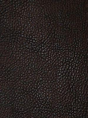 Fabricut Fabrics Chemical-Truffle $48.50 per yard #interiors #decor #monochromatic