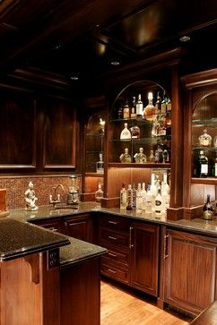 Family Room Design Inspiration, Pictures, Remodels and Decor