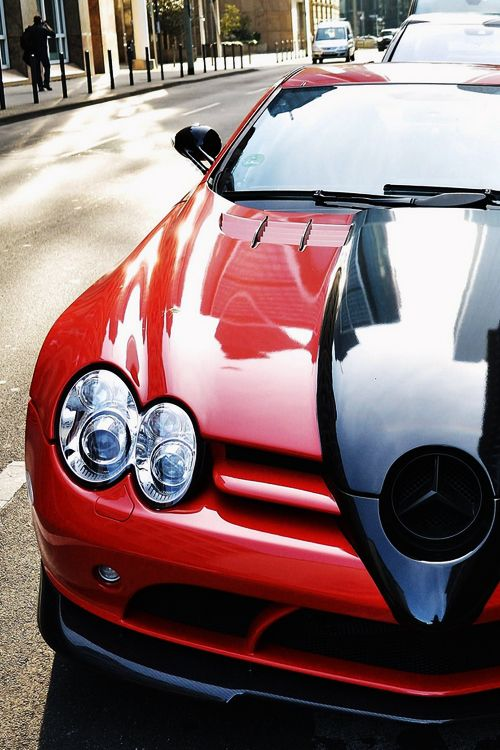 from   wormatronic  #cars #car #auto #otomobil #araba #arabalar #coche #voiture #?????????? #? #???