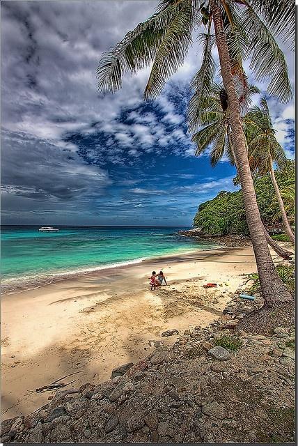 .beaches
