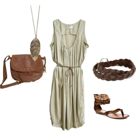 summer #my summer clothes #tlc waterfalls #fashion for summer