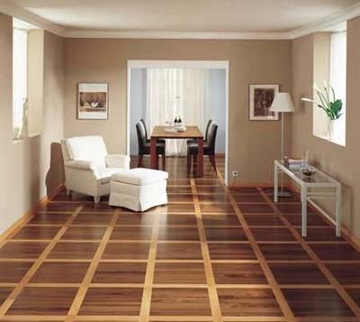Flooring and  Coatings interior designs