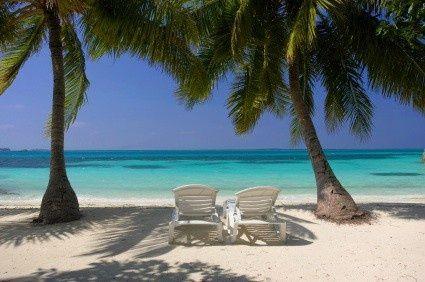 Beaches Beaches