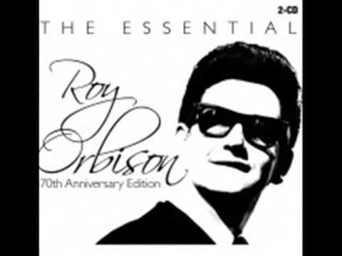 Roy Orbison - Best Friend (+playlist)