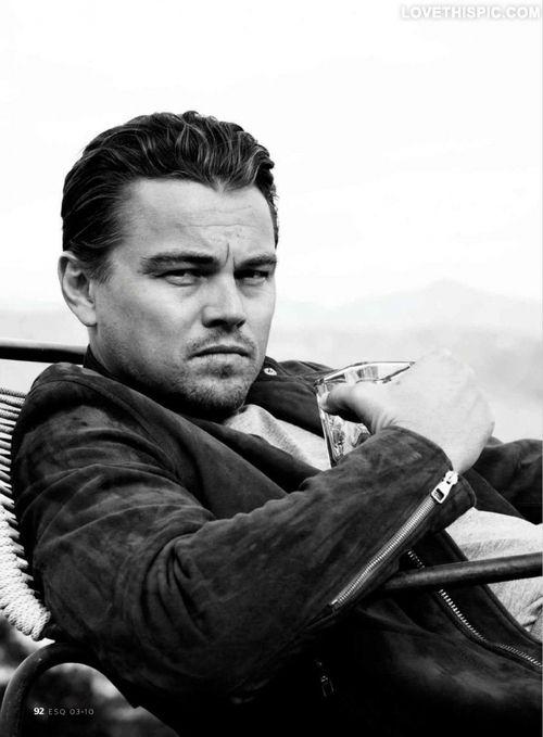 Leonardo dicaprio celebrity actor leonardo decaprio celebritites