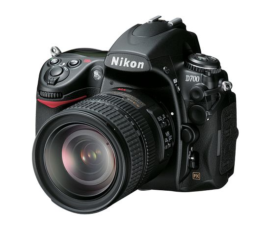 DSLR camera love... click for 13 Most Popular Photography Tips of All Time