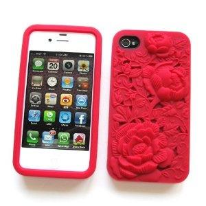Cute iPhone case.