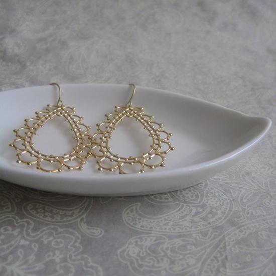 urbanite jewelry