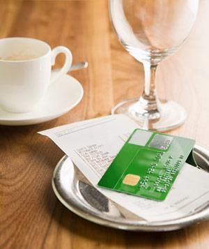 A quick guide on whether you or your date should pay for dinner.