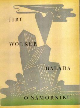 Book cover,