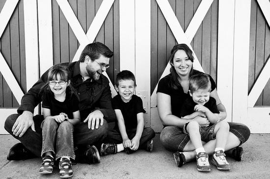 family #photography #family