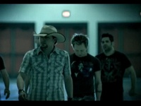 Tully Kennedy's Funny Hair » Videos » Jason Aldean