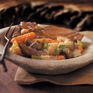 Beef+Roast+Dinner