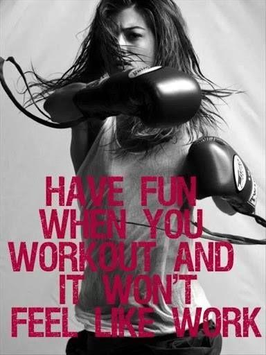 Sure it won't!  #health #tips