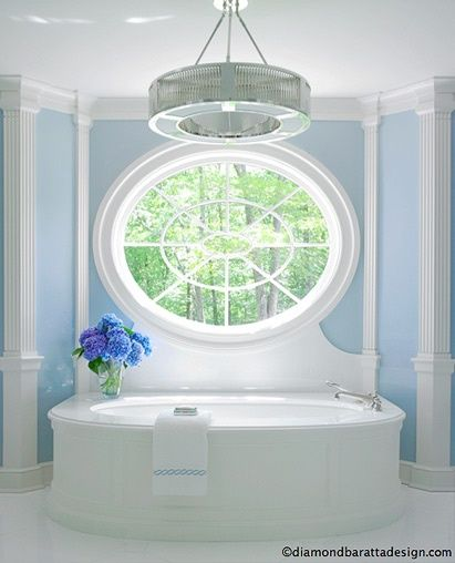 #bathroom design #bathroom designs #bathroom decorating before and after