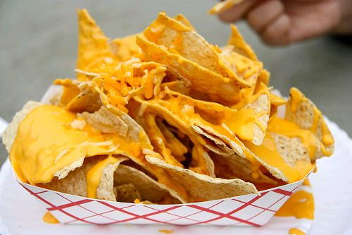 Nachos food yum food cravings eats yummy food food photos food images food pictures nachos