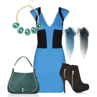 Kensington studded totes #handbags