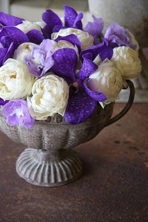 flower?arrangement