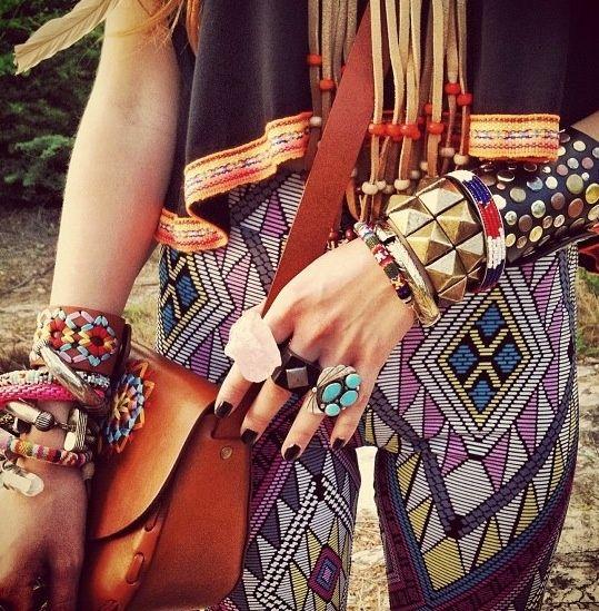 Festival de la moda es Una gran inspiración!