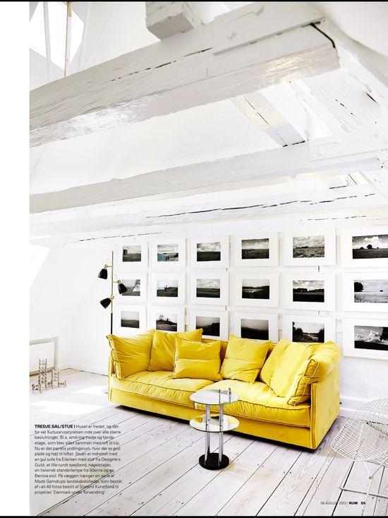 like #interior #design