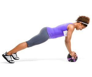 Tone arms in 10 mins.