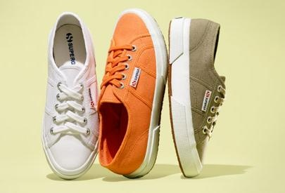 Superga 'Cotu' Sneaker #Nordstrom #Shoes