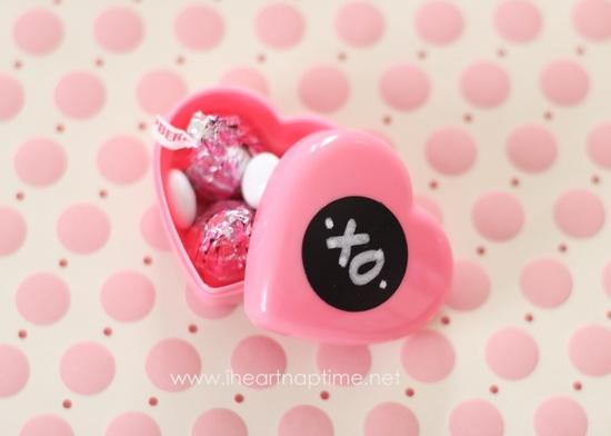 valentine hearts #holiday