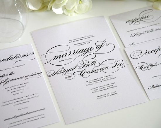 Marriage Wedding Invitations Purchase this by shineinvitations, $100.00