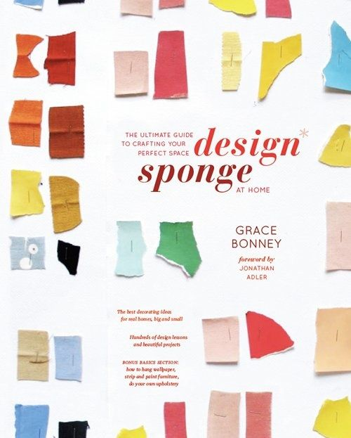 love this design*sponge rough draft