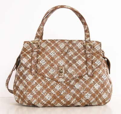 Marc by Marc Jacobs satchel.