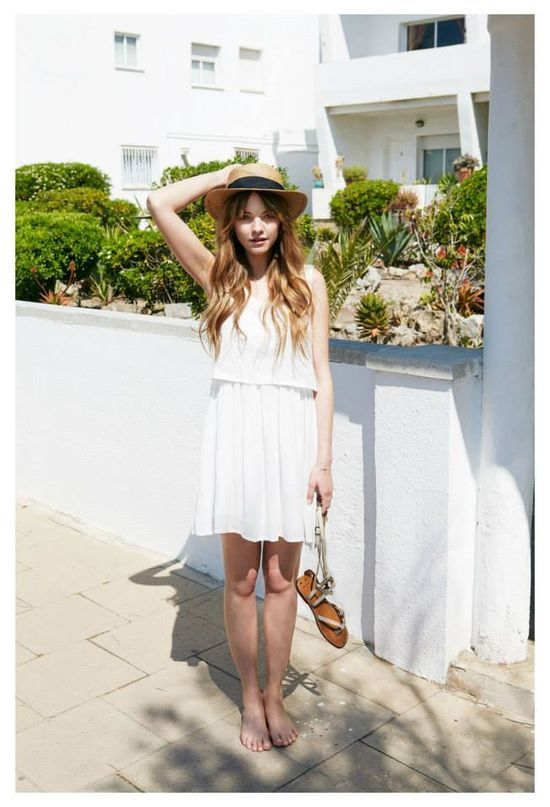 Summer #my summer clothes #clothes summer #clothes for summer