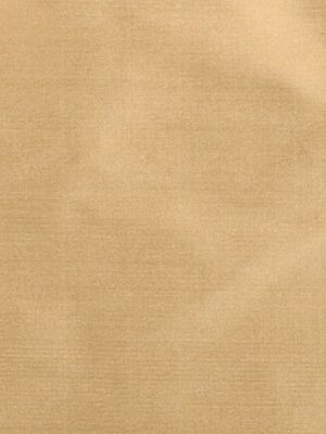 Duralee Fabrics Goldenrod $46.25 per yard #interiors #decor #royaldecor