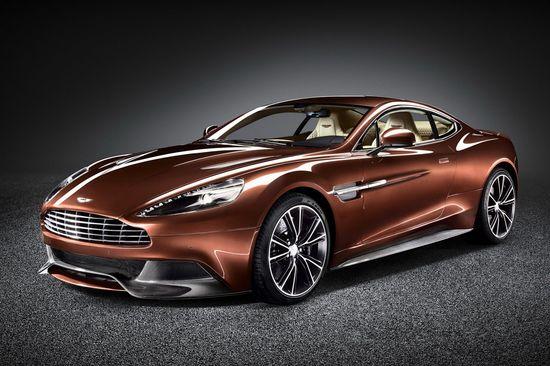 Aston-Martin-Vanquish-3