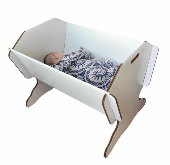 Cardboard Furniture - DIY and Crafts Ideas This may work and all but too funny of an idea not to laugh at.